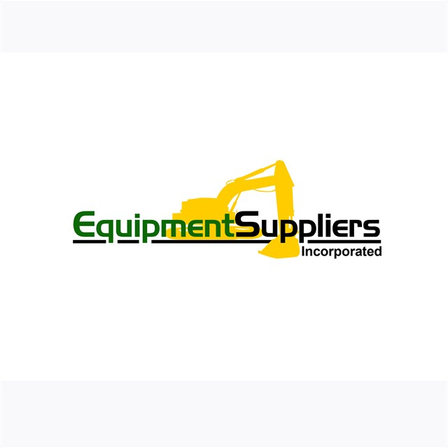 Photo of Equipment Suppliers Inc