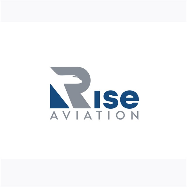 Photo of Rise Aviation