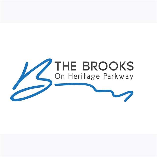 Photo of The Brooks