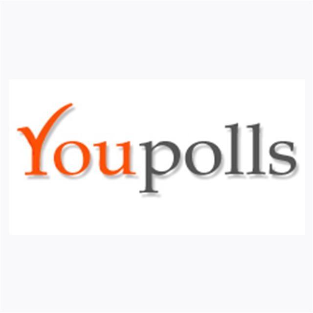 Photo of YouPolls