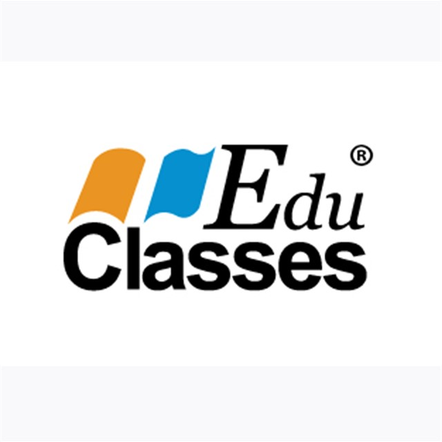 Photo of EduClasses